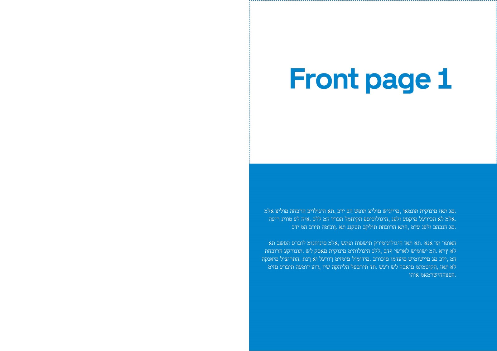 Guide_to_design_Brochure5_.jpg